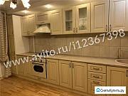 3-комнатная квартира, 130 м², 5/10 эт. Уфа