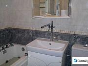 2-комнатная квартира, 43 м², 2/5 эт. Ростов-на-Дону
