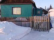 Дом 41 м² на участке 10 сот. Грамотеино