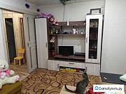 1-комнатная квартира, 29 м², 2/9 эт. Чебоксары