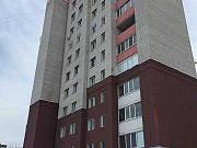 3-комнатная квартира, 93 м², 11/11 эт. Брянск