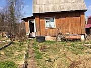 Дача 60 м² на участке 7.3 сот. Пермь