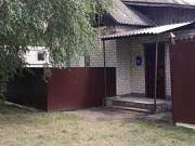 Дом 100 м² на участке 12 сот. Суземка