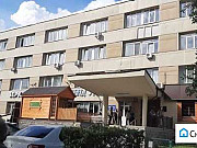 Офисное помещение, 67.5 кв.м. Екатеринбург