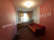 2-комнатная квартира, 46 м², 2/5 эт. Рубцовск