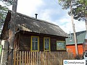 Дача 50 м² на участке 4 сот. Красноярск