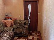 2-комнатная квартира, 44 м², 2/5 эт. Курск