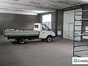 Складское помещение, 168 кв.м. Новокузнецк