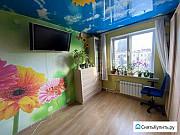 2-комнатная квартира, 44.2 м², 5/5 эт. Екатеринбург