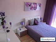 1-комнатная квартира, 42 м², 5/10 эт. Челябинск