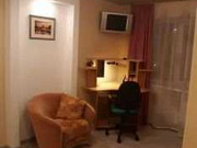 1-комнатная квартира, 33 м², 5/5 эт. Магадан