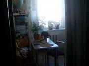 3-комнатная квартира, 70 м², 4/5 эт. Горин