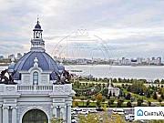 Коттедж 407 м² на участке 5 сот. Казань