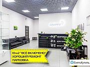10 кв.м. с современной отделкой в Бизнес Центре Ярославль
