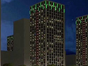 3-комнатная квартира, 79.3 м², 15/25 эт. Екатеринбург