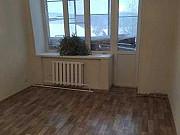 2-комнатная квартира, 49 м², 2/3 эт. Шудаяг