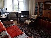 3-комнатная квартира, 67 м², 5/5 эт. Апатиты