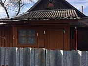 2-комнатная квартира, 50 м², 1/1 эт. Суворов