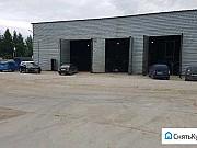 Производственное помещение, 200 кв.м. Старая