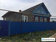 Дом 45 м² на участке 40 сот. Лениногорск