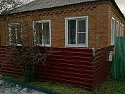 Дом 68 м² на участке 15 сот. Маньково-Калитвенское