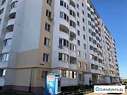 3-комнатная квартира, 80 м², 4/10 эт. Саратов