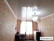 3-комнатная квартира, 60 м², 5/5 эт. Азов