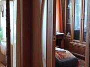 2-комнатная квартира, 35 м², 2/2 эт. Таганрог