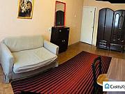 Комната 16 м² в 3-ком. кв., 5/10 эт. Санкт-Петербург