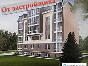 2-комнатная квартира, 73 м², 3/5 эт. Калининград