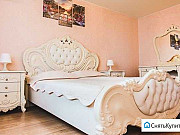 2-комнатная квартира, 79 м², 10/10 эт. Рязань
