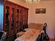 3-комнатная квартира, 104 м², 2/16 эт. Чита