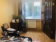 2-комнатная квартира, 44.2 м², 3/5 эт. Самара