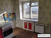 2-комнатная квартира, 44 м², 1/5 эт. Алексин