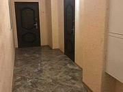 2-комнатная квартира, 45 м², 8/22 эт. Ростов-на-Дону