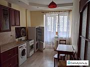 1-комнатная квартира, 42 м², 5/10 эт. Домодедово