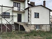Дом 240 м² на участке 8 сот. Феодосия