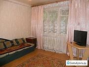 1-комнатная квартира, 15 м², 1/5 эт. Энгельс