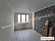 1-комнатная квартира, 34.1 м², 13/25 эт. Уфа