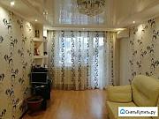 2-комнатная квартира, 45 м², 4/5 эт. Стерлитамак