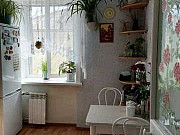 3-комнатная квартира, 74.6 м², 2/3 эт. Ангарск