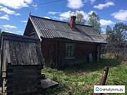 Участок 15 сот. Харовск