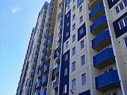 2-комнатная квартира, 60 м², 15/18 эт. Новосибирск
