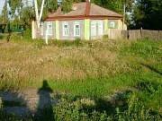 Дом 80 м² на участке 10 сот. Борисоглебск