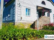 Дом 81.8 м² на участке 14.5 сот. Мурманск