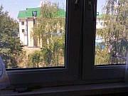 3-комнатная квартира, 61 м², 2/9 эт. Майкоп