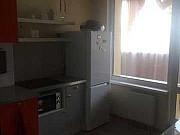 1-комнатная квартира, 40 м², 6/18 эт. Новосибирск