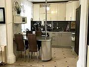 3-комнатная квартира, 63 м², 4/5 эт. Супонево