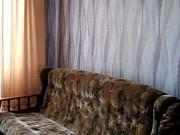1-комнатная квартира, 24 м², 3/5 эт. Шилово