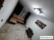 1-комнатная квартира, 35 м², 3/9 эт. Воронеж